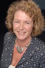 Alison Lockyer